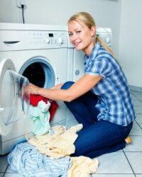 Hogy válasszunk új mosógépet?
